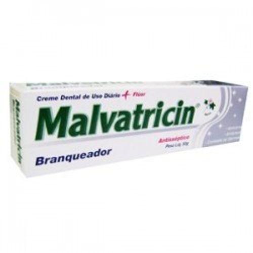 Creme-Dental-Malvatricin-Branqueador-50g
