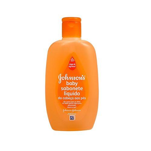 Sabonete-Liquido-Johnson's-Baby-Banho-Glicerinado-Da-Cabeca-Aos-Pes-200ml
