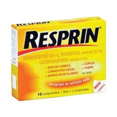 Resprin-800mg--12-Comprimidos
