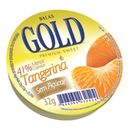 Bala-Gold-Tangerina-32g
