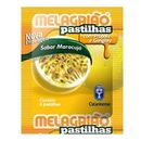 MELAGRIAO-MARACUJA-5-PASTILHAS