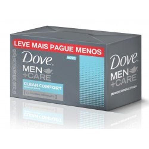 Sabonete-em-Barra-Dove-Men-Care-Clean-Confort-90g-4-unidades