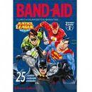Band-Aid-Liga-da-Justica-25-unidades