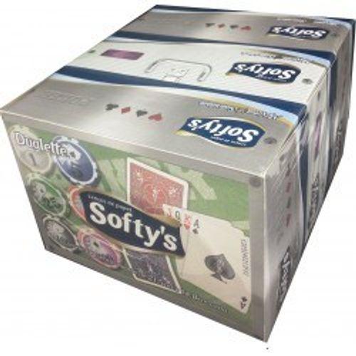 Lenco-de-Papel-Softys-100-Folhas-C--3-Unidades