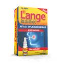 Lange-Solucao-Para-Aftas-e-Inflamacoes-Bucais-30ml