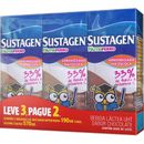 Sustagen-Nutriferro-Chocolate-570ml-Leve-3-Pague-2