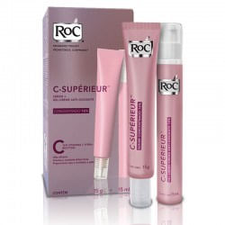 Roc C Superieur Concentrado 16%