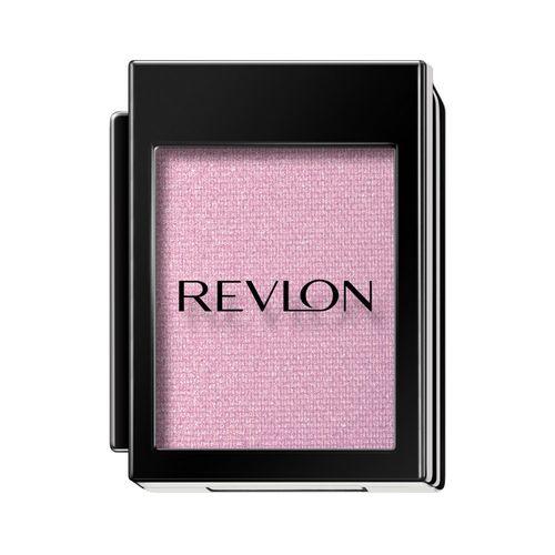 Sombra-Revlon-Shadowlikes-Candy
