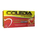 Coledia-Fitoesterois-Genomma-60-Capsulas-Gelatinosas