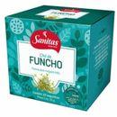 Cha-Sanitas-Funcho-10g-Lifar