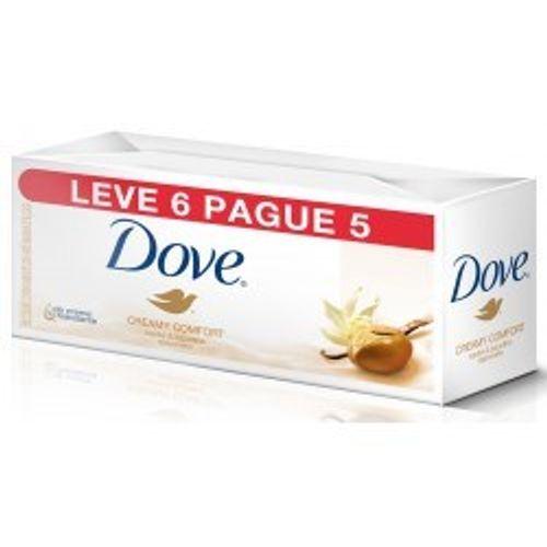 Sabonete-Dove-Karite-E-Baunilha-90gr