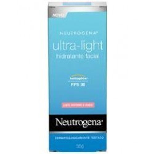 Hidrante-Facial-Neutrogena-Ultra-Light-Dia-Pele-Normal-e-Seca-55g