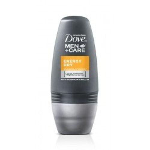 Desodorante-Dove-Men-Care-Roll-On-Energy-Dry-50ml