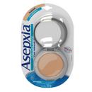 Maquiagem-Antiacne-em-Po-Natural-Asepxia---10g
