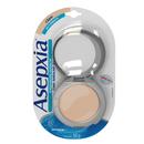 Maquiagem-Antiacne-em-Po-Claro-Asepxia---10g