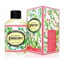 COLONIA-PHEBO-TUBEROSA-DO-EGITO-200ML