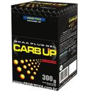 Carb-Up-Gel-Laranja-10-Saches-Probiotica