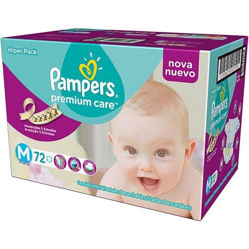 Fralda-Pampers-Premium-Care-72-M