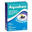 Aquaben-4-Envelopes-Sabor-Uva