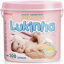 Lencos-Umedecidos-Lukinha-Rosa-com-500-Unidades
