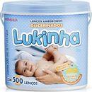 Lencos-Umedecidos-Lukinha-Azul-com-500-Unidades