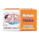 Sabonete-Turma-da-Monica-Huggies-Hidratante-75g