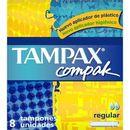 Absorvente-Interno-Tampax-Compak-Regular-com-8-Unidades