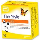 Freestyle-Lite-50-Tiras