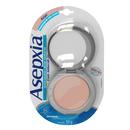 Maquiagem-Antiacne-Asepxia-em-Creme-Bege-10g