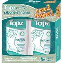 Sabonete-Liquido-Intimo-Topz-Natural-Fresh-200ml-Leve-2-Pague-1