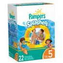 Fralda-Descartavel-Pampers-Splashers-5-C--22-Unidades