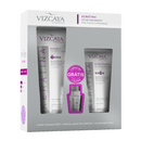 kit-reconstrucao-capilar-vizcaya-shampoo-condicionador-keratina-liquida-211095