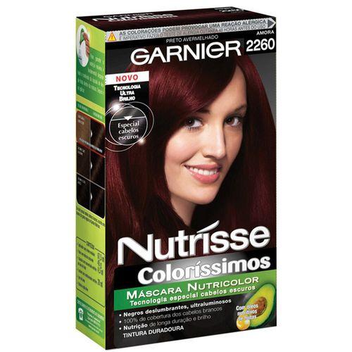 Tintura-Garnier-Nutrisse-2260-Amora-325198