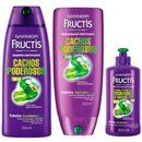 Compre-Shampoo-Fructis-Anticaspa-200ml-Condicionador-Fructis-Cachos-Poderosos-200ml-e-Creme-para-pentear-Fructis-Cachos-Poderosos-250g-com-30-de-desconto-9000187