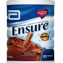 Complemento-Alimentar-Ensure-Chocolate-900g-320358