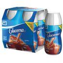Complemento-Alimentar-Glucerna-SR-Chocolate-200ml-4-unidades-496413