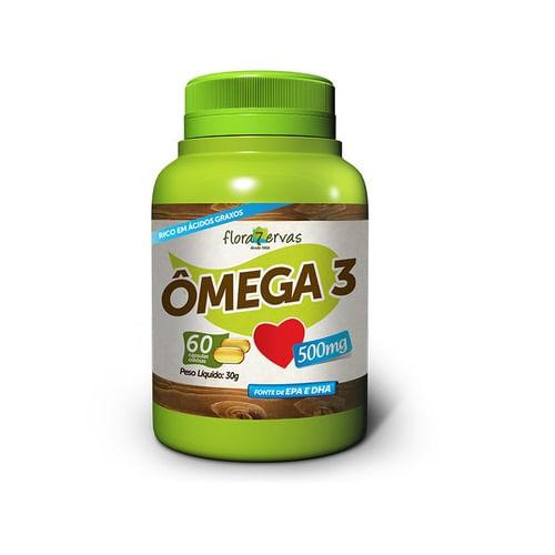 omega-3-Flora-7-Ervas-60-Capsulas-1g-531677