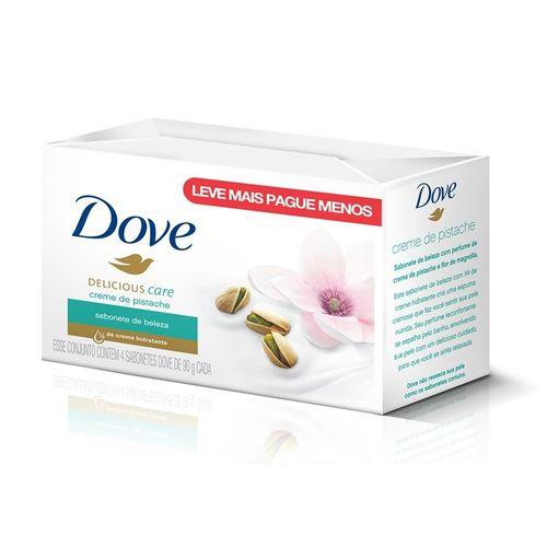 sabonete-dove-pistache-90g-c-4-unidades-535010