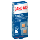 band-aid-pequenos-ferimentos-c-16-unidades-324310
