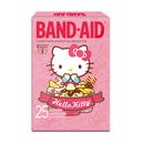 curativo-band-aid-hello-kitty-johnson-c-25-unidades-155705