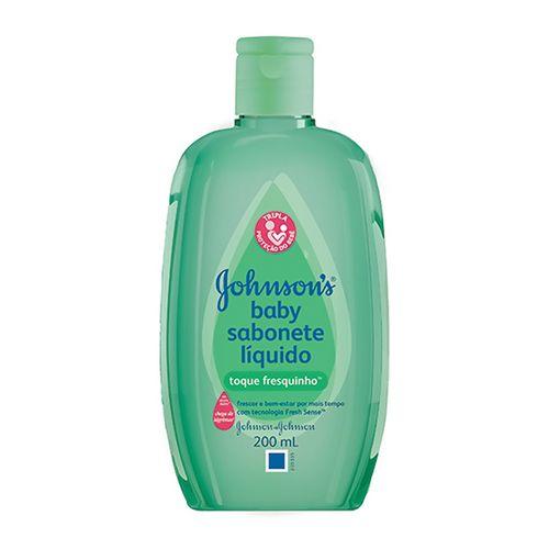 Sabonete-Liquido-Johnsons-Baby-Toque-Fresquinho-200ml-556270