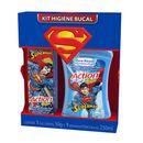 Kit-Higiene-Bucal-Ultra-Action-Kids-Super-Man-Gel-Dental-50g-Enxaguatorio-Bucal-250ml-546755