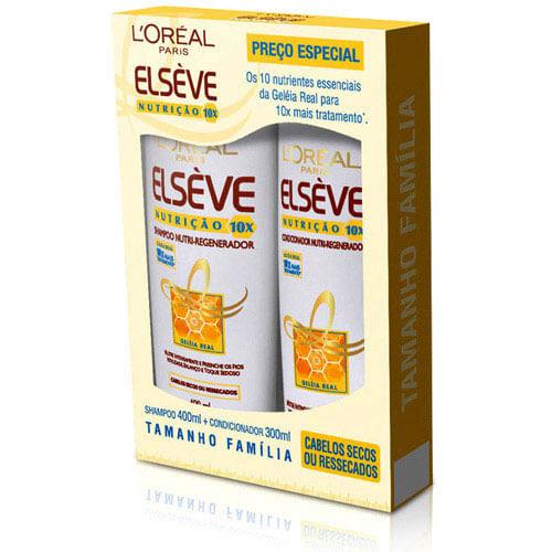 kit-shampoo-condicionador-elseve-nutricao-10x-400ml-362352