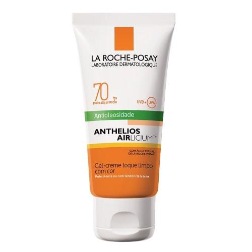 protetor-solar-anthelios-airlicium-fps-70-gratis-necessaire-548308