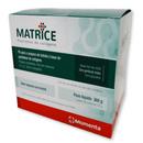 Peptidio-de-Colageno-Matrice-Momenta-30-Saches-12g-531820