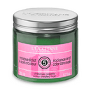 mascara-de-tratamento-loccitane-brilho-e-cuidado-com-a-cor-250ml-422533