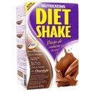 diet-shake-chocolate-400g-21423