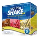 Kit-Redubio-Shake-3-Sabores-Baunilha-Chocolate-e-Morango-558443