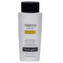 Locao-Hidratante-Neutrogena-Balance-200ml-pacheco-83240
