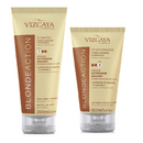 shampoo-vizcaya-blonde-action-200ml-9000211-kit